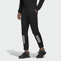 adidas ID Climaheat Pants Men's