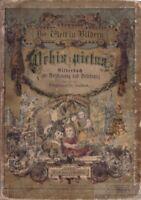 Orbis Pictus 1: Lauckhard, (C. F.)