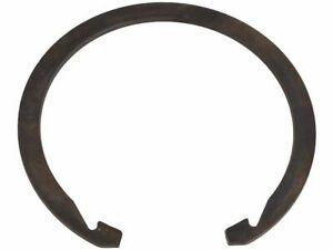 For 2004-2017 Toyota Camry Wheel Bearing Retaining Ring Front 45118FY 2005 2006