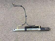 81K! MERCEDES R230 SL500 SL55 SL65 Folding Roof Rear Left Hydraulic Cylinder OEM