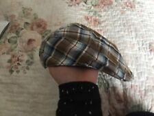 h&m baby boy cap 6-8 years