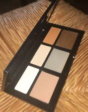CUSTOM Kat Von D Shade + Light Creme Cream Contour Highlight Refillable Palette