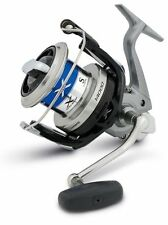 Shimano Ultegra CI4+ 5500 XS-B Reel ** FREE POST ** RRP £319.99 xsb carp fishing