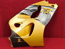 OEM RIGHT SIDE FAIRING 96-99 GSXR750 SRAD GSXR 600 750 bodywork cowling panel