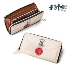 US SHIP Harry Potter Hogwarts Owl Post Letter Bag Clutch Wallet Purse Gifts