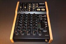 Art's TubeMix Tube Mix ~ 5-ch Mixer, USB, 12AX7 Tube, Interface, Record 16b @ 48
