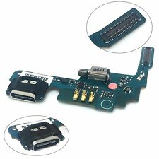 USB Charger Charging Port Dock Vibrator Flex Cable For ZTE Grand X Max 2 Z988