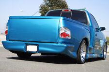 97-03 Ford F150 Flareside Lightning Street Scene Urethane Roll Pan NEW 950-70706