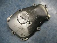 CRANK CASE ENGINE MOTOR SIDE COVER 2000 YAMAHA YZFR1 1000 00 YFZ R1