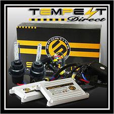 HB1 HB5 9004 9007 Hi Lo HID Bi Xenon 55W AC Conversion Kit Free Harness