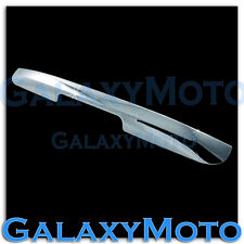 07-14 Chevy Tahoe+Suburban+Cadillac Escalade SUV Chrome Tailgate Handle Cover