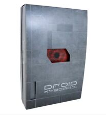 Motorola Verzion Droid Xyboard 8.2 MZ609 32GB Wi-Fi Tablet
