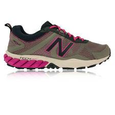 Scarpe sportive da donna rosa New Balance