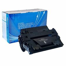 CE255A 55A Compatible Toner Cartridge New For HP LaserJet P3015 P3015d Printer