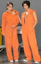 RILEY REID & SHAY FOX - SET OF 20 SEXY XL PHOTO PRINTS - GLAMOUR/ PORN MODEL