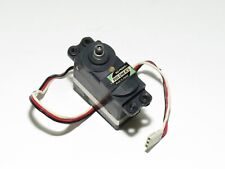 KO Propo PDS-2368 ICS High Torque Digital Servo (Li-Poly Compatible)