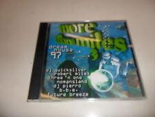 CD  More Than Miles,Vol.3