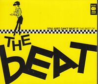 The Beat : You Just Can't Beat It...The Best Of 2CD Slipcase Greatest Hits