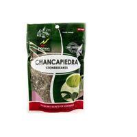 HANAN Chancapiedra 40 grs. / Stonebreaker Herbal Tea 1.41 oz.