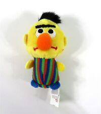 Gund Sesame Street Blind Box Surprise Plush Series 1 Bert NEW
