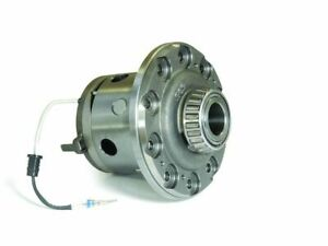 For 1988 Toyota Van Wagon Differential Front Eaton 13188XJ