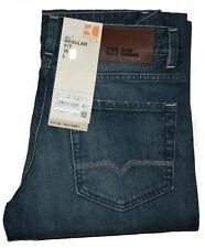 neue Hugo Boss Bo1 Herren Denim Jeans W32 / L36
