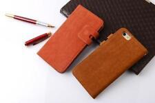 Étuis, housses et coques en velours pour téléphone mobile et assistant personnel (PDA) Apple
