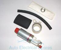 Fuel Parts FP1100 Injection Fuel Pump WALBRO AOH036 , 18098-1B , 4500270