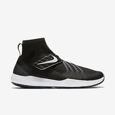 Nike Flylon Train Dynamic Trainer Sneaker UK 12 Eur 47.5 BNIB