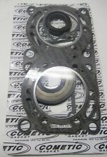 Cometic Top End Gasket Kit with Crank Seals for Yamaha - C4034S