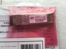 SFP-10G-LR-S SFP TRANSCEIVER MODULE 10GBASE-LR New