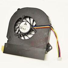 CPU ventilatore per ASUS X87 X87Q X87E Laptop Ventola D Raffreddamento