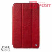 "Leather Book Case Cover Pouch for Samsung Galaxy Tab Pro 8.4"" SM-T320 SM-T325"