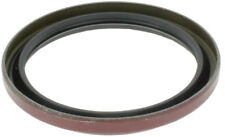Wheel Seal Centric 417.65003