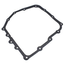 A604 40TE 41TE 41TES Transmission Pan Gasket For 88-UP Chrysler Dodge Grand New