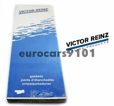 New! BMW Victor Reinz Conversion Set 08-38669-01 11117548101