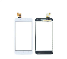 Touch Screen Digitizer Replacement For Huawei Ascend G630 White+ Open Tools F8