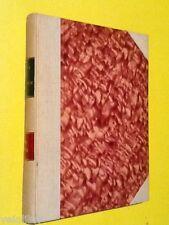 RIVISTA DI ARCHEOLOGIA CRISTIANA 1966 miscellanea in onore di Enrico Josi I