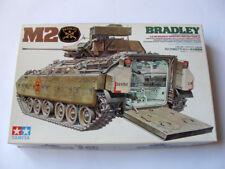 TAMIYA 3632 KIT 1/35 US ARMY M2 BRADLEY IFV