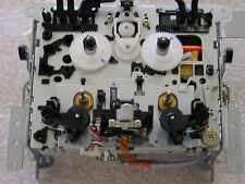 Complete New Tape Mechanism for Marantz Pro models PMD502,350,351, 510 & 511