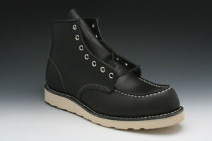 RED WING SHOES CLASSIC