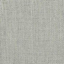 """Colored Burlap 48"""" wide 8.5oz By The Yard"""