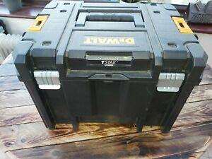 DEWALT  DWST1-71195 T STAK VI Deep Tool Box
