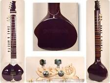 SITAR ULTRA PRO ELECTRIC WITH GIG BAG GSM020G