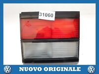 Rear Light Left Stop Original VOLKSWAGEN Passat B3/B4