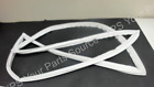 Insignia NS-RTM18WH Door Gasket Assembly Of Refrigerato r12131000016674