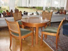 Runde Esstische Küchentische Im Antik Stil Günstig Kaufen Ebay