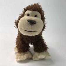 Ganz Webkinz Cheeky Monkey Plush  Animal Stuffed Toy