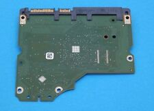 Seagate SATA Hard Drive Disk H/D ST32000542AS ST31000525SV PCB 100535537 REV C