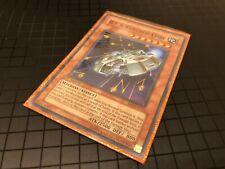 SDMP-EN024 1st Edition Common x3 Re-Cover